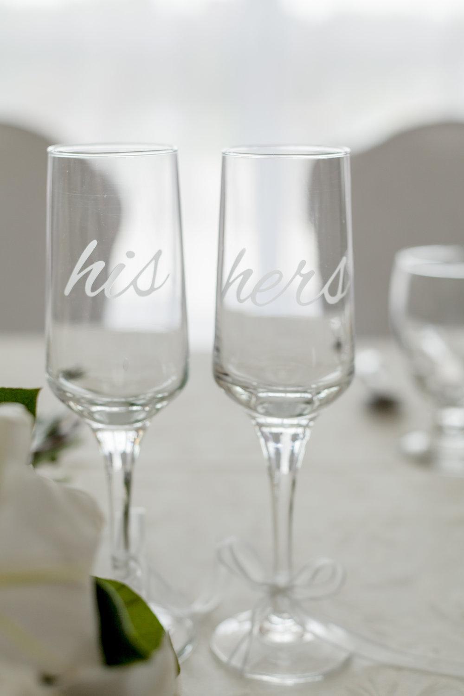 Anelica Wedding (265).jpg