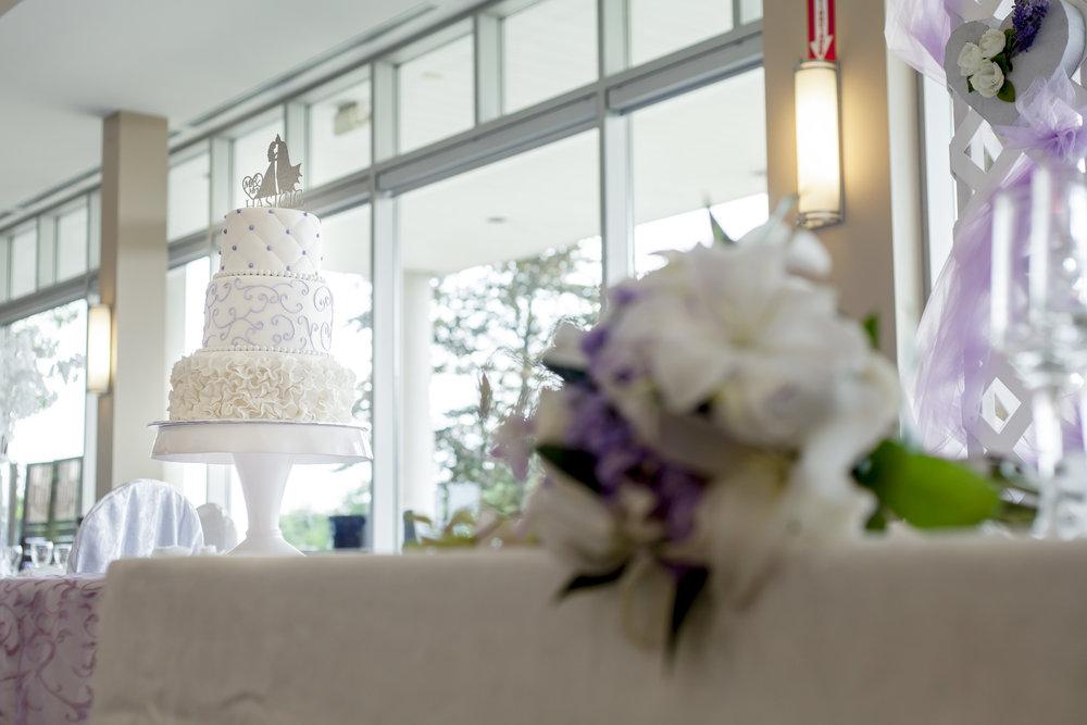 Anelica Wedding (273).jpg