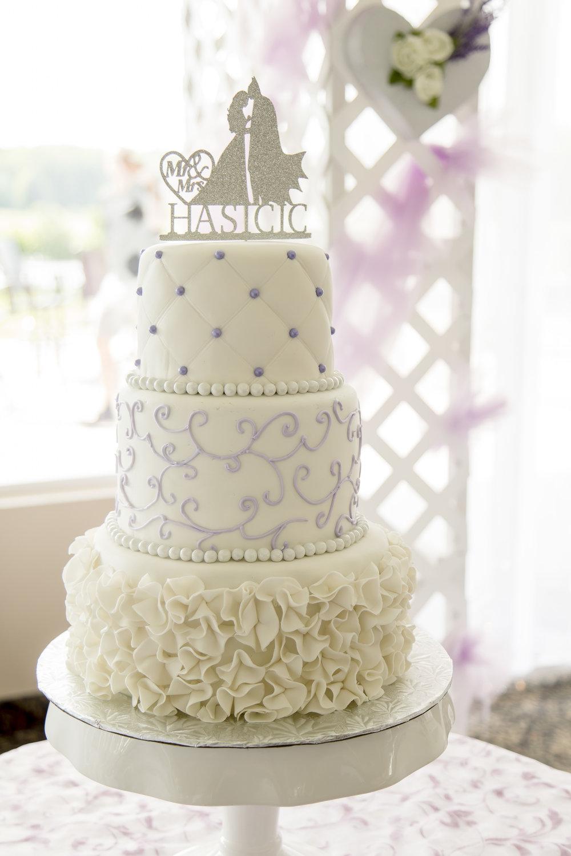 Anelica Wedding (277).jpg