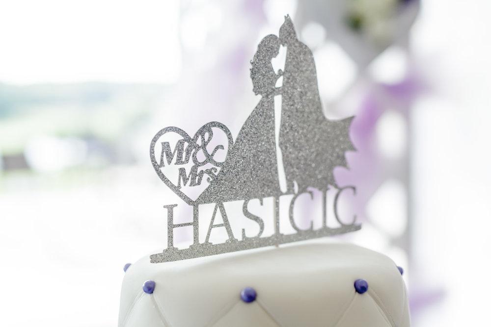 Anelica Wedding (274).jpg