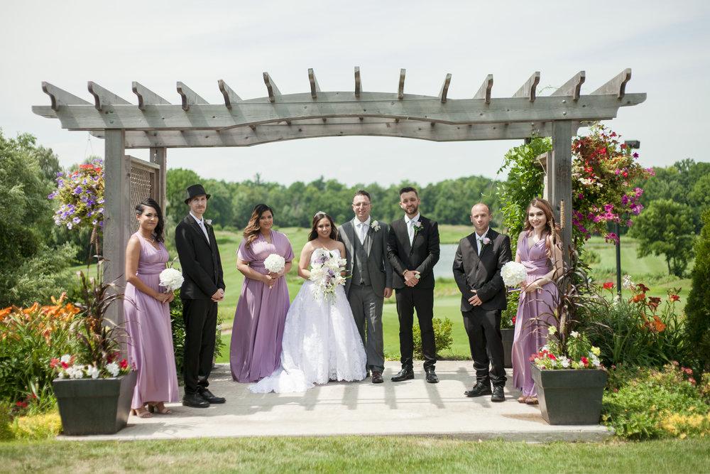 Anelica Wedding (287).jpg