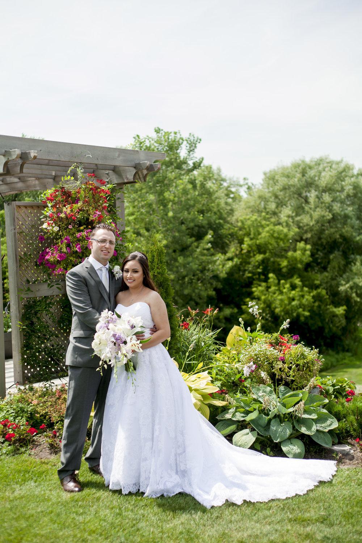 Anelica Wedding (300).jpg