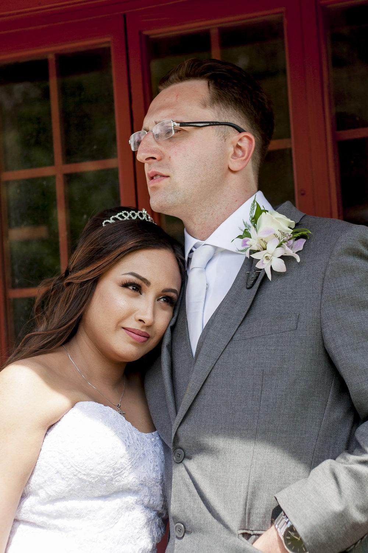Anelica Wedding (310).jpg