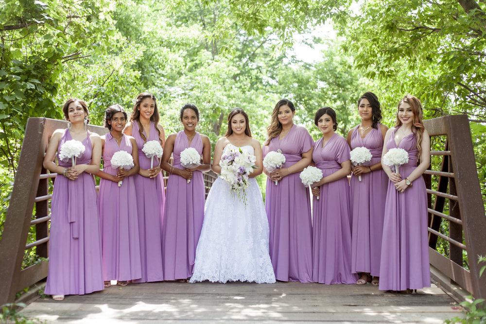 Anelica Wedding (315).jpg