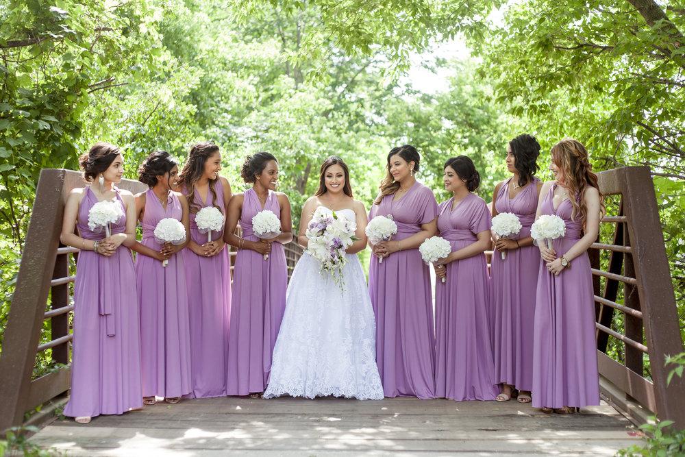 Anelica Wedding (317).jpg