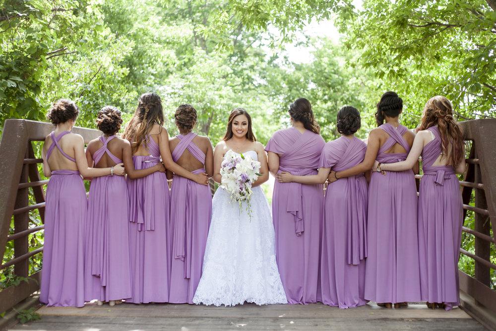 Anelica Wedding (319).jpg