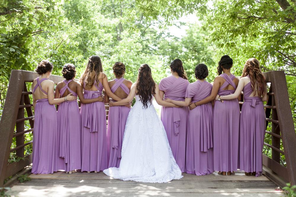 Anelica Wedding (321).jpg