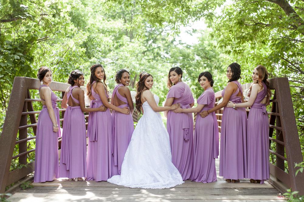 Anelica Wedding (323).jpg