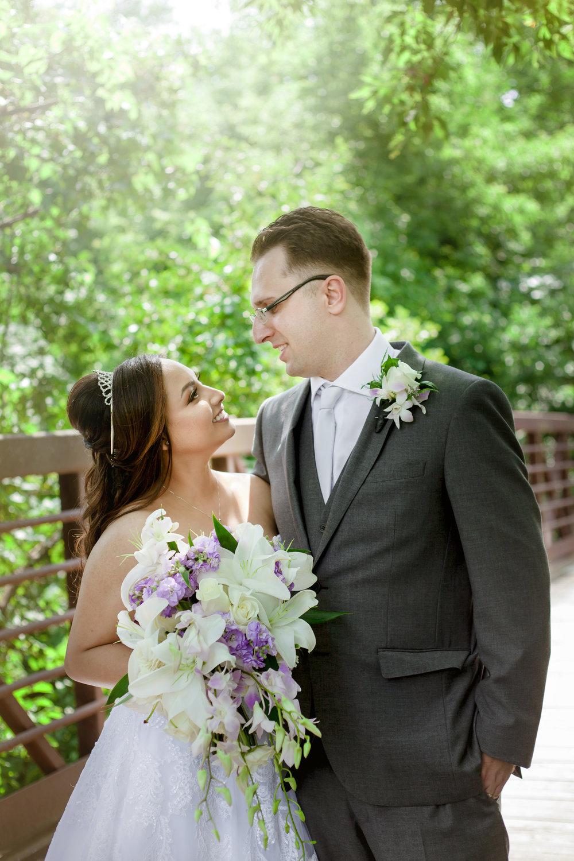 Anelica Wedding (341).jpg