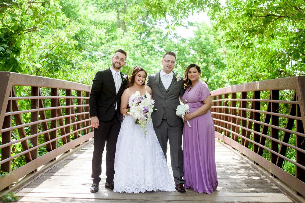 Anelica Wedding (345).jpg