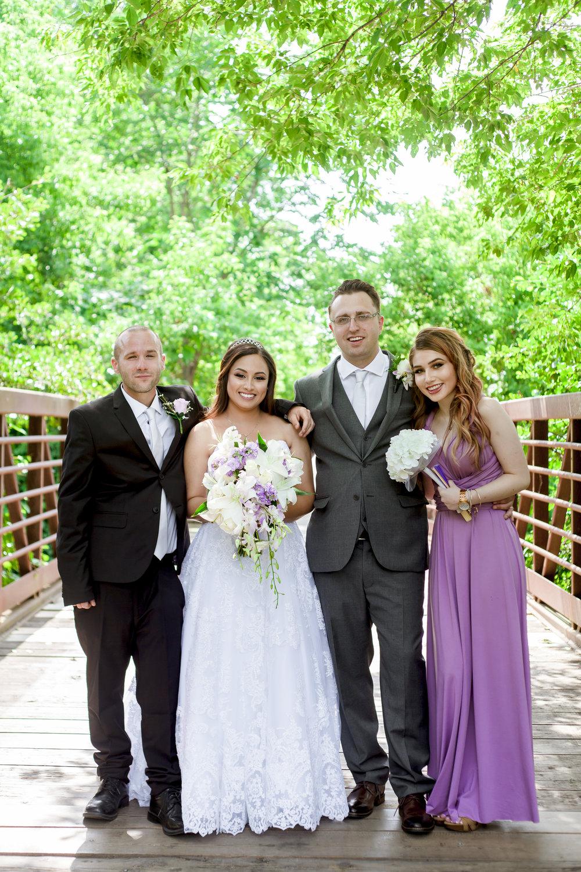 Anelica Wedding (349).jpg