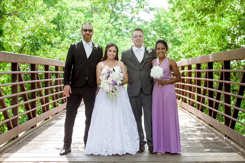 Anelica Wedding (353).jpg