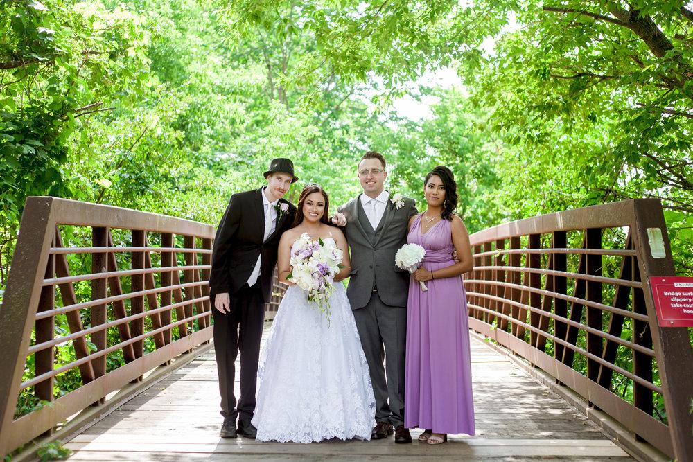 Anelica Wedding (351).jpg