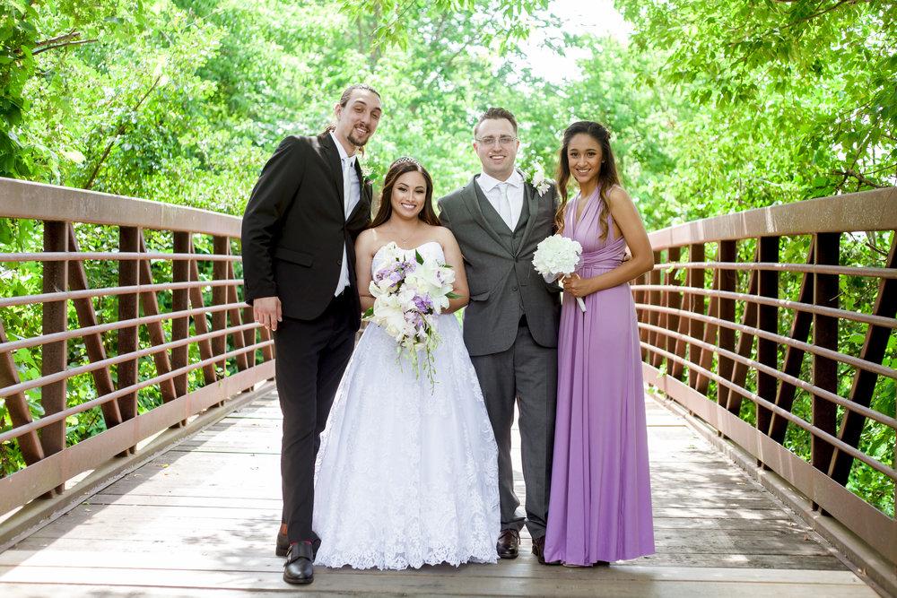 Anelica Wedding (357).jpg