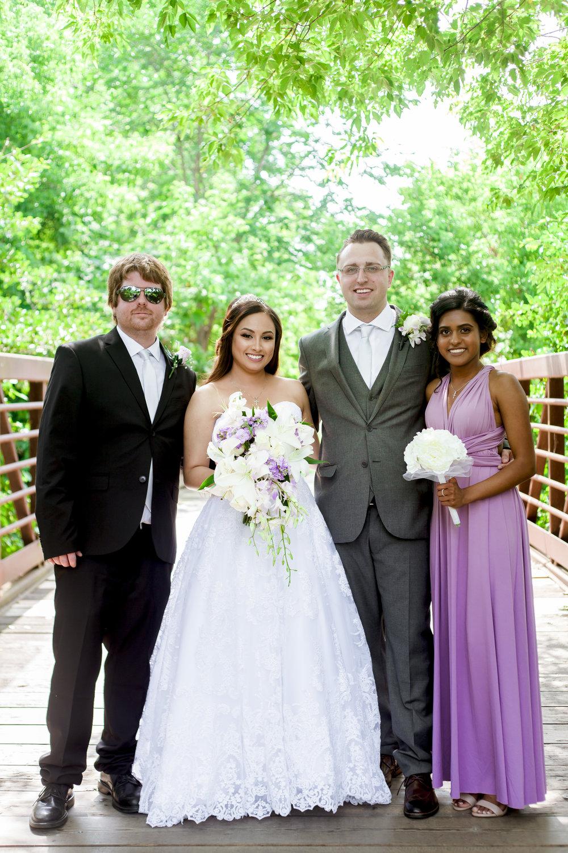 Anelica Wedding (364).jpg