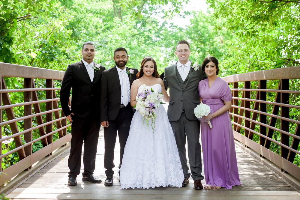 Anelica Wedding (365).jpg