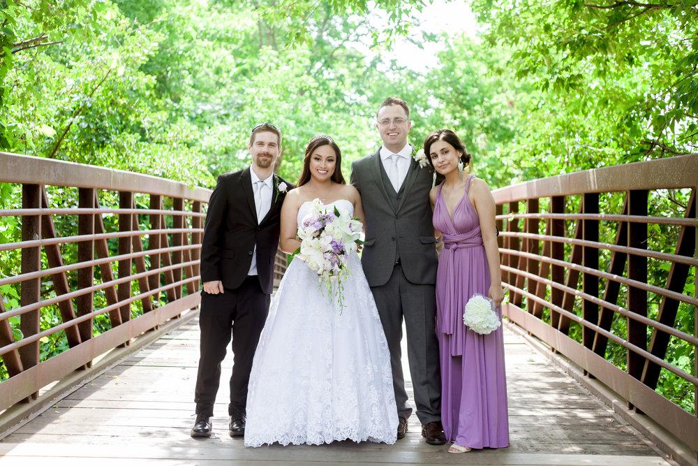 Anelica Wedding (370).jpg