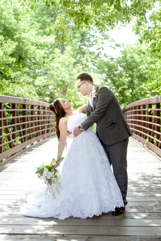 Anelica Wedding (371).jpg