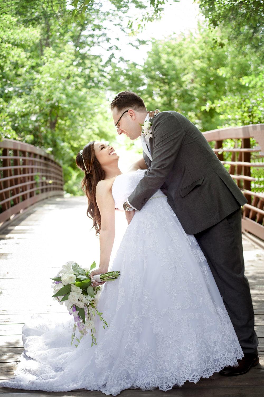 Anelica Wedding (374).jpg