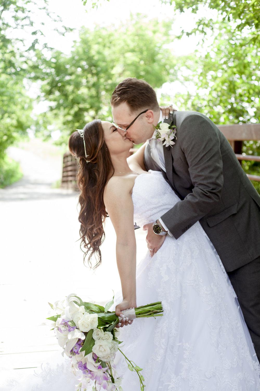 Anelica Wedding (375).jpg