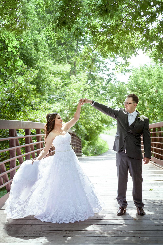 Anelica Wedding (380).jpg