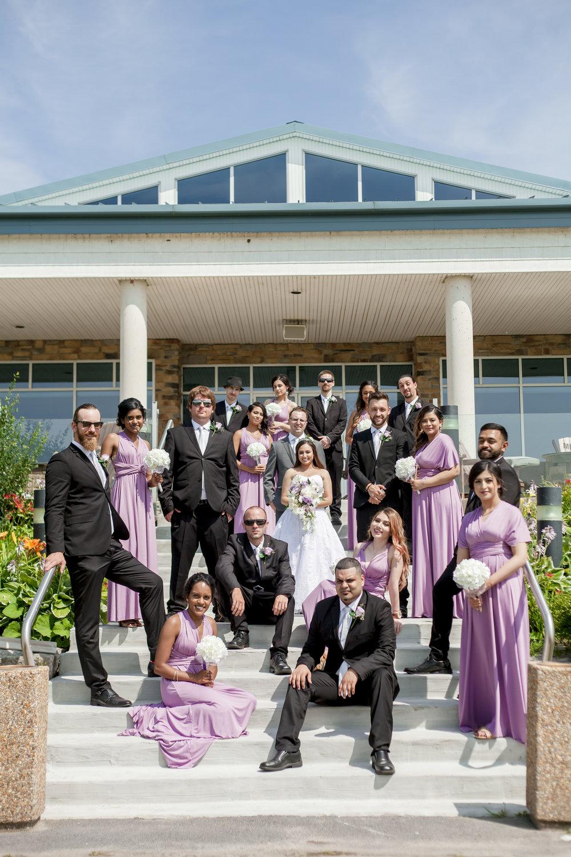 Anelica Wedding (392).jpg