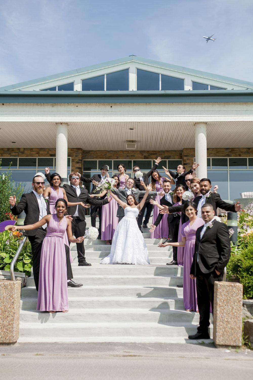 Anelica Wedding (405).jpg