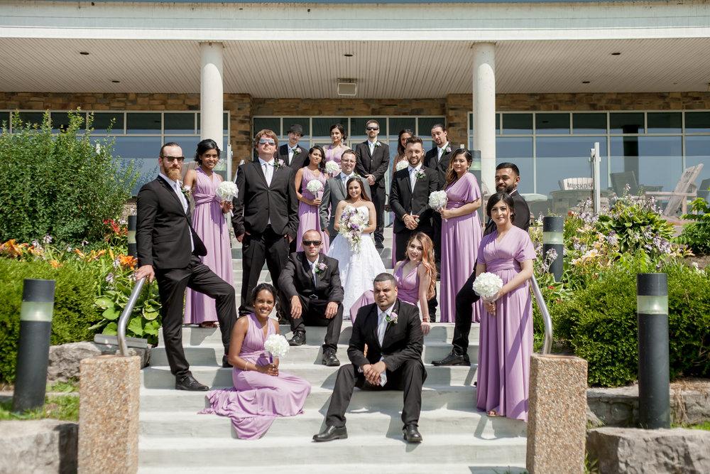 Anelica Wedding (394).jpg