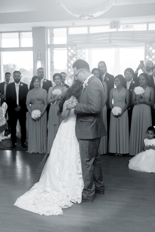Anelica Wedding (552).jpg