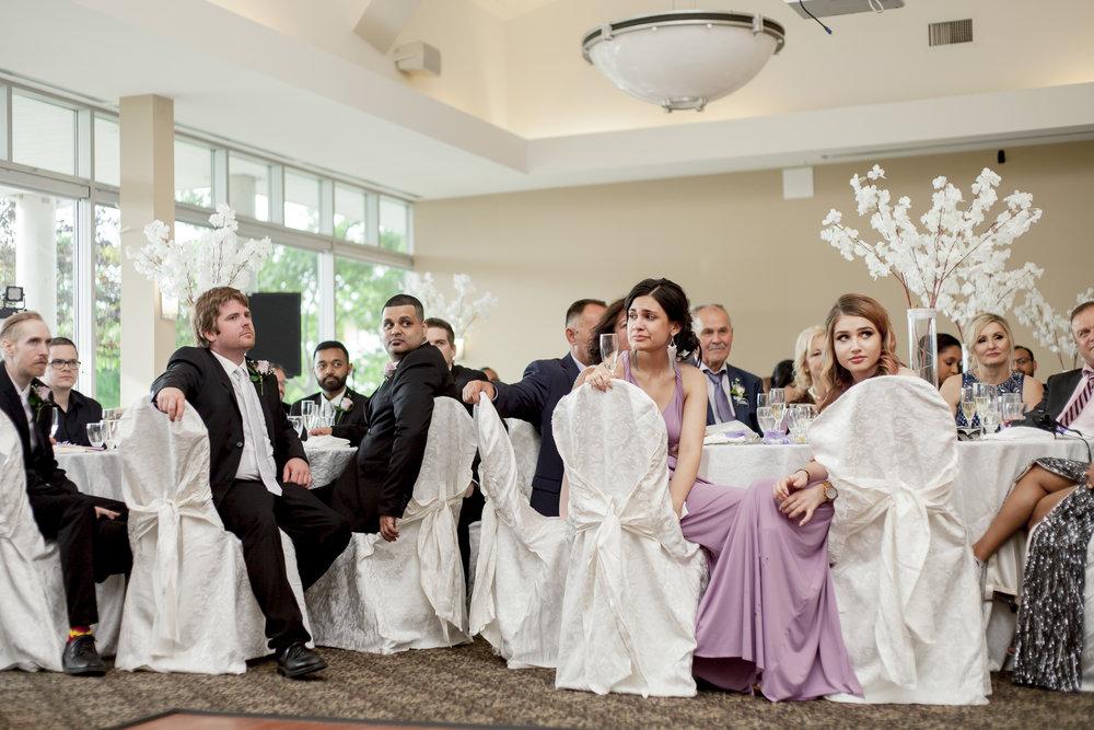 Anelica Wedding (558).jpg