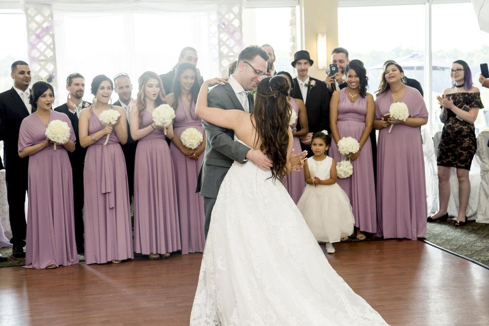 Anelica Wedding (566).jpg