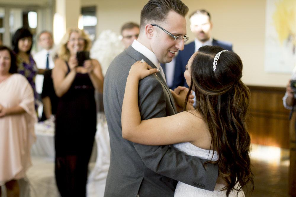 Anelica Wedding (583).jpg