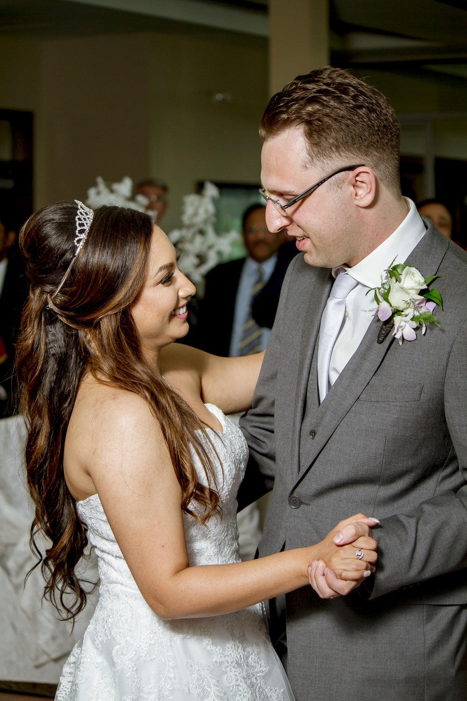 Anelica Wedding (594).jpg