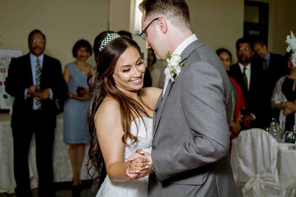 Anelica Wedding (606).jpg