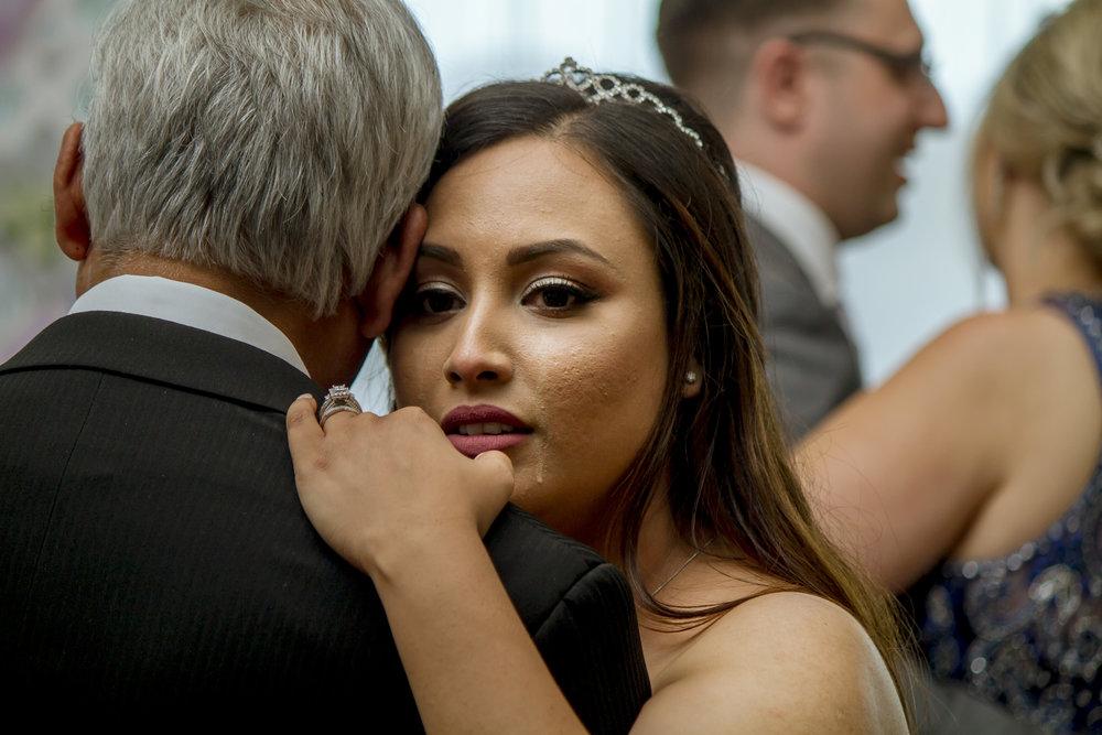 Anelica Wedding (611).jpg