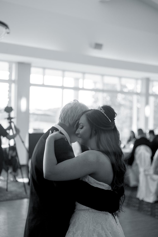 Anelica Wedding (616).jpg