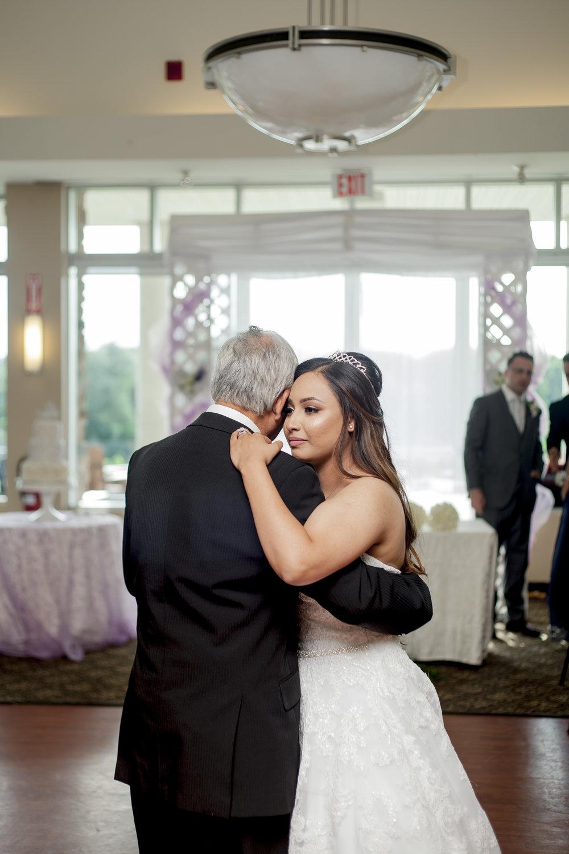Anelica Wedding (619).jpg