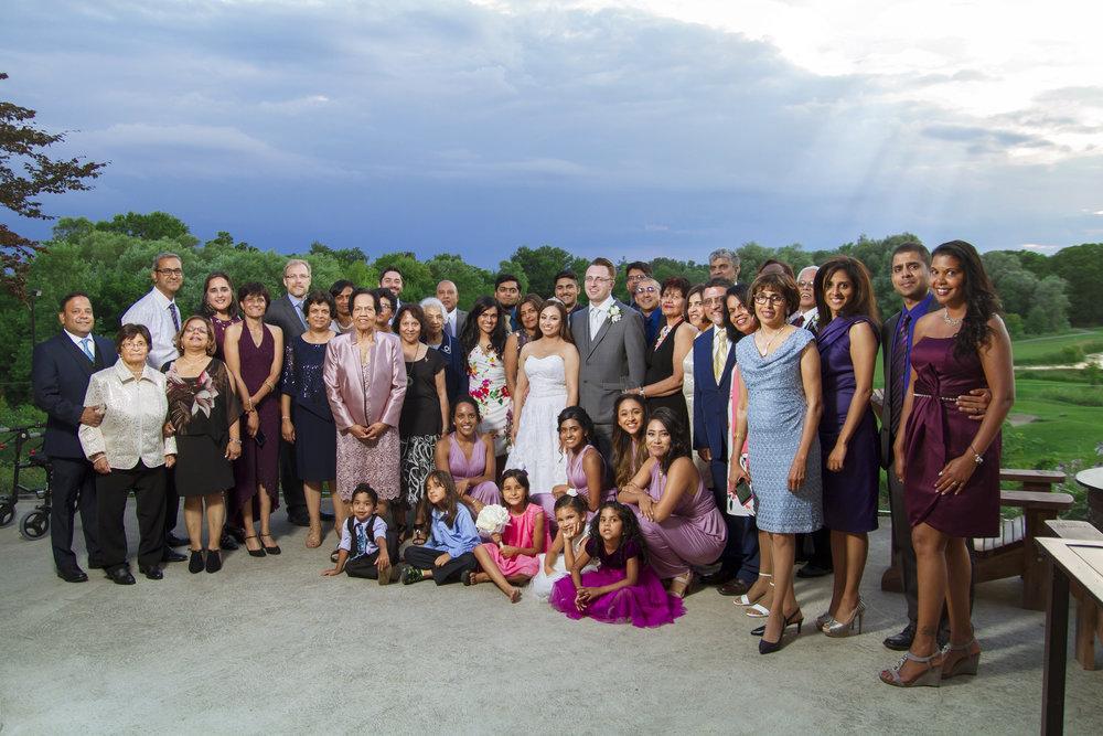 Anelica Wedding (642).jpg