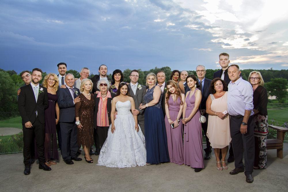 Anelica Wedding (648).jpg