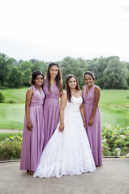 Anelica Wedding (655).jpg