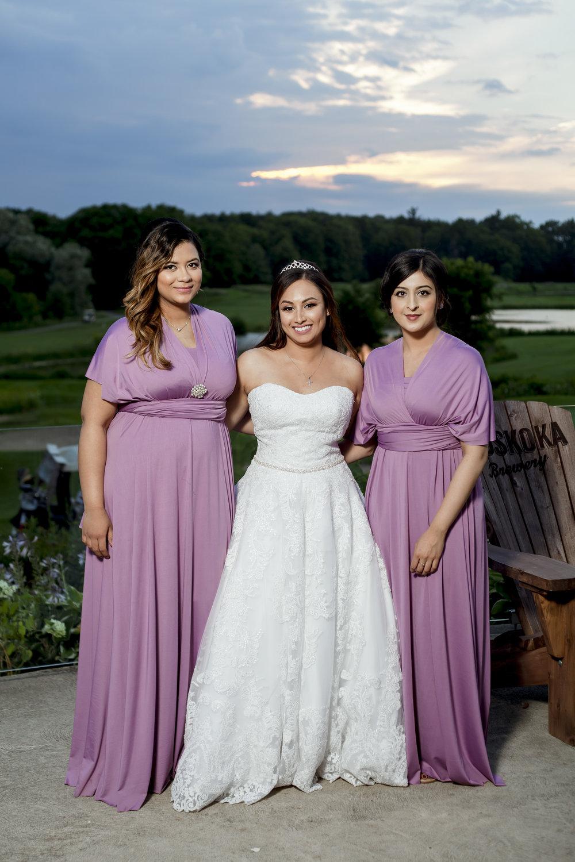 Anelica Wedding (675).jpg