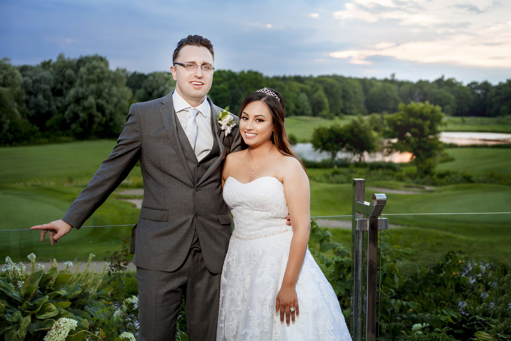 Anelica Wedding (681).jpg