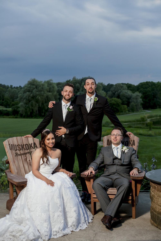 Anelica Wedding (694).jpg