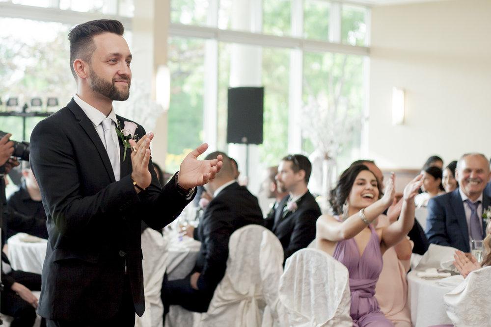 Anelica Wedding (705).jpg