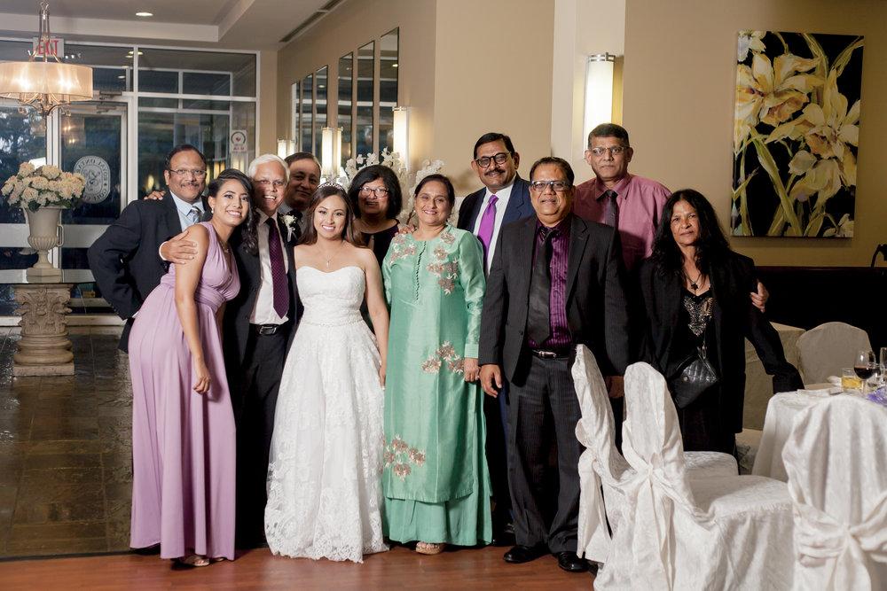Anelica Wedding (697).jpg