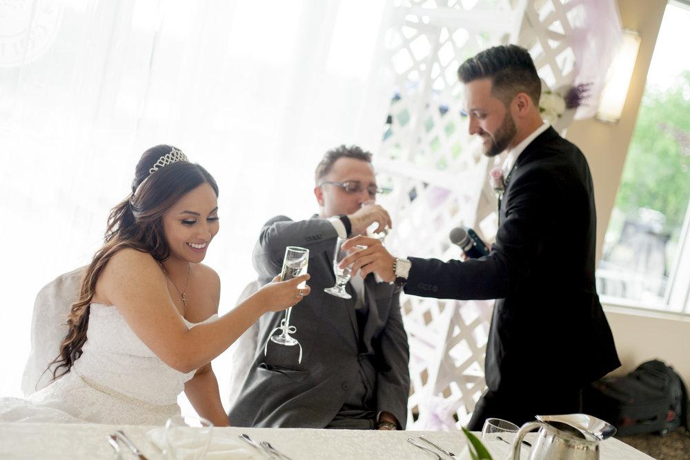 Anelica Wedding (714).jpg