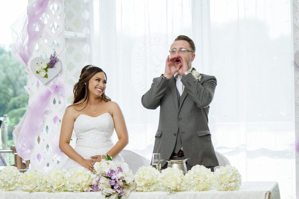 Anelica Wedding (725).jpg