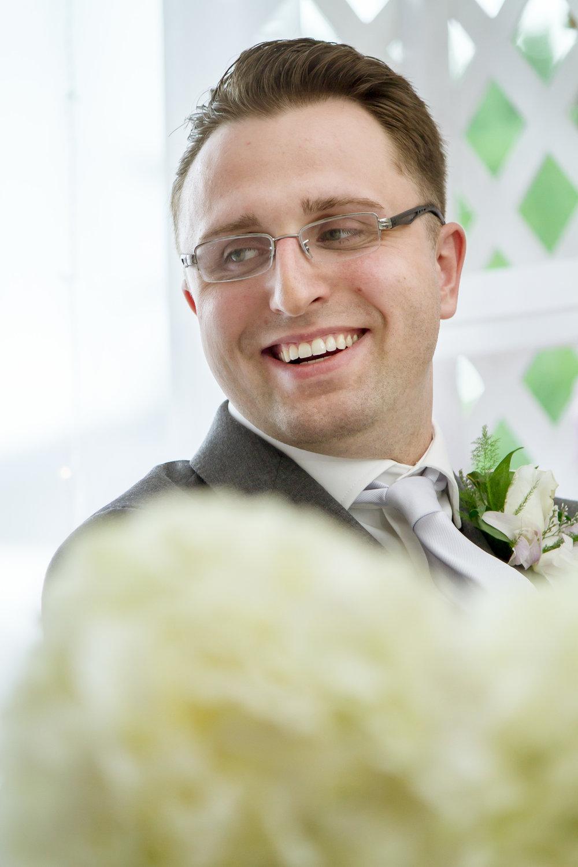 Anelica Wedding (730).jpg