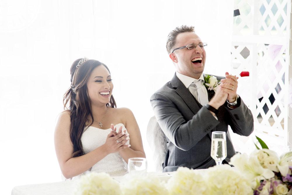 Anelica Wedding (753).jpg