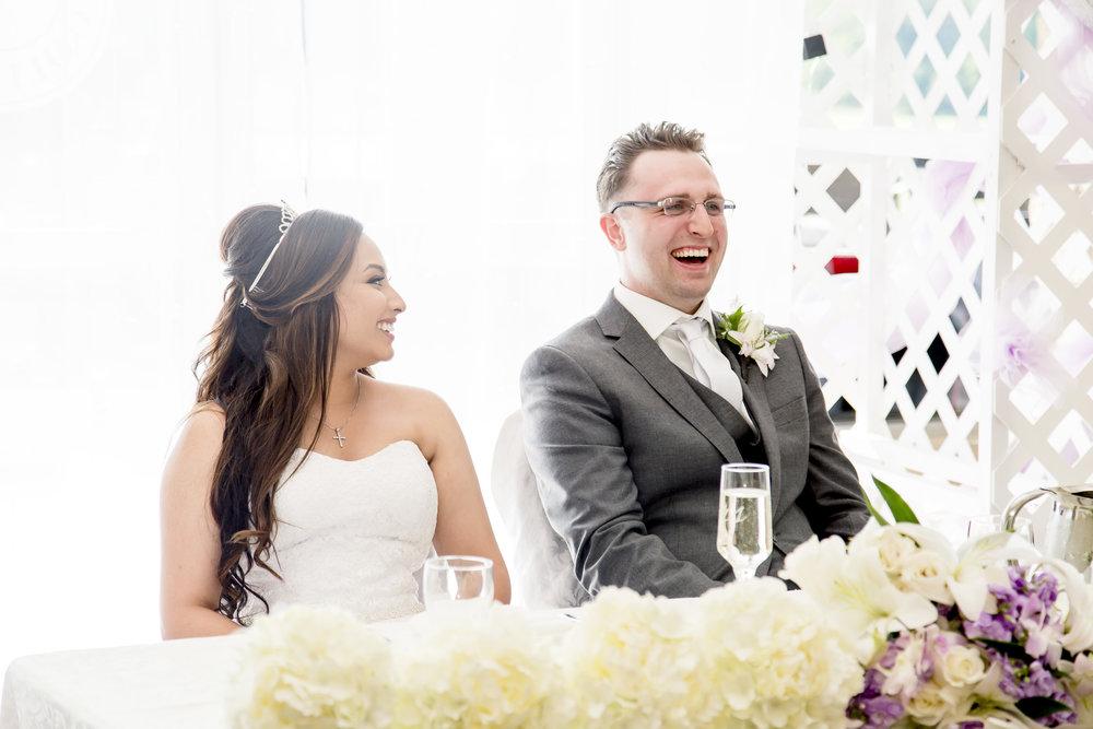 Anelica Wedding (754).jpg